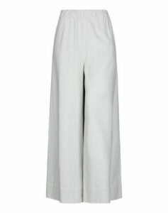 PDR PHISIQUE DU ROLE TROUSERS Casual trousers Women on YOOX.COM