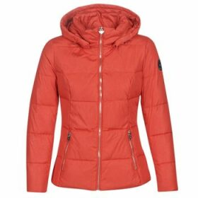Les Petites Bombes  W19V8503  women's Jacket in Red