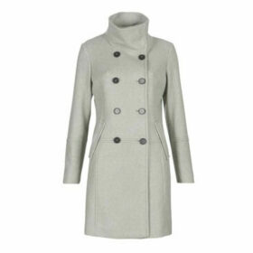 S.Oliver  05-909-52-8225-83W1  women's Coat in Grey