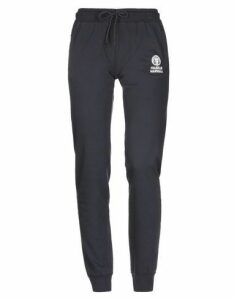 FRANKLIN & MARSHALL TROUSERS Casual trousers Women on YOOX.COM