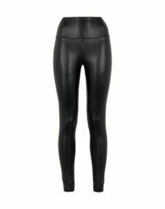 ALLSAINTS TROUSERS Leggings Women on YOOX.COM