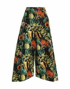 NICHOLAS TROUSERS Casual trousers Women on YOOX.COM