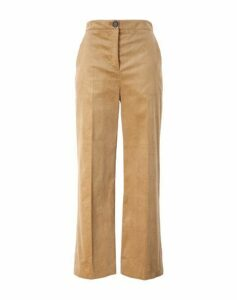 ALEXACHUNG TROUSERS Casual trousers Women on YOOX.COM