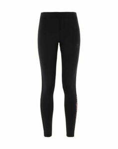 ADIDAS ORIGINALS x FIORUCCI TROUSERS Leggings Women on YOOX.COM