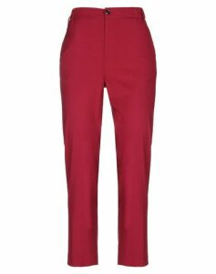 TRUE TRADITION TROUSERS Casual trousers Women on YOOX.COM