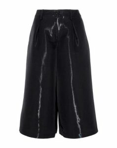 CO TROUSERS 3/4-length trousers Women on YOOX.COM