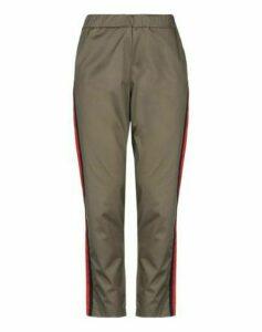 SHIKI TROUSERS Casual trousers Women on YOOX.COM