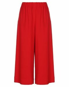 SLOWEAR TROUSERS Casual trousers Women on YOOX.COM