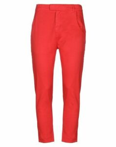 NV3® TROUSERS Casual trousers Women on YOOX.COM