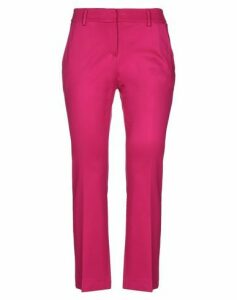 TRUE ROYAL TROUSERS 3/4-length trousers Women on YOOX.COM