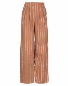 WEILI ZHENG TROUSERS Casual trousers Women on YOOX.COM