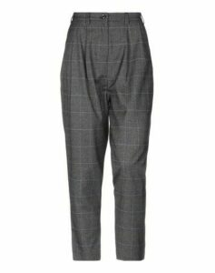 EMPATHIE TROUSERS Casual trousers Women on YOOX.COM