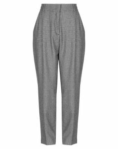 .TESSA TROUSERS Casual trousers Women on YOOX.COM