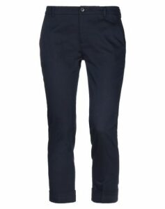 L' AUTRE CHOSE TROUSERS 3/4-length trousers Women on YOOX.COM