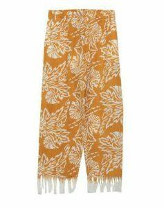 PDR PHISIQUE DU ROLE TROUSERS 3/4-length trousers Women on YOOX.COM
