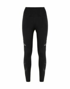 NIKE TROUSERS Leggings Women on YOOX.COM
