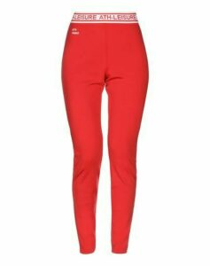 PINKO TROUSERS Leggings Women on YOOX.COM