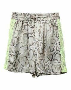 PINKO TROUSERS Shorts Women on YOOX.COM