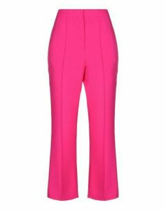ROCHAS TROUSERS Casual trousers Women on YOOX.COM