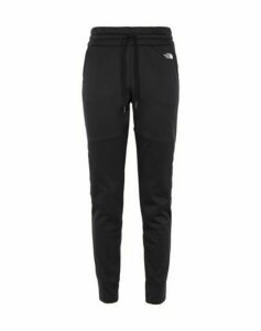 THE NORTH FACE TROUSERS Casual trousers Women on YOOX.COM