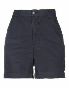 BELLEROSE TROUSERS Shorts Women on YOOX.COM