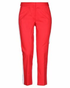 MICHAEL MICHAEL KORS TROUSERS 3/4-length trousers Women on YOOX.COM