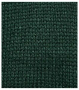 Urban Bliss Dark Green Cable Knit Jumper New Look