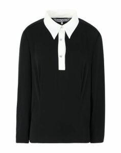TOMMY x ZENDAYA SHIRTS Shirts Women on YOOX.COM