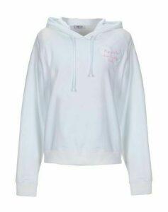 DON'T CRY TOPWEAR Sweatshirts Women on YOOX.COM