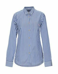 MAISON LABICHE SHIRTS Shirts Women on YOOX.COM
