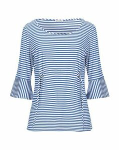 CAMICETTASNOB TOPWEAR T-shirts Women on YOOX.COM