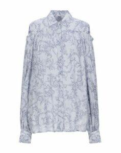 TENAX SHIRTS Shirts Women on YOOX.COM