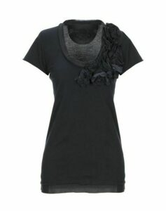 COAST WEBER & AHAUS TOPWEAR T-shirts Women on YOOX.COM