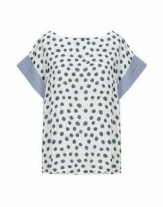MARIA BELLENTANI SHIRTS Blouses Women on YOOX.COM