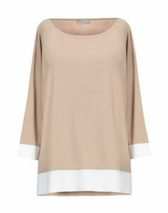 MARIA BELLENTANI TOPWEAR T-shirts Women on YOOX.COM