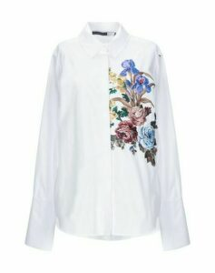SPORTMAX CODE SHIRTS Shirts Women on YOOX.COM