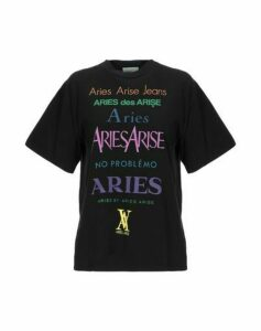 ARIES TOPWEAR T-shirts Women on YOOX.COM