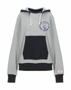 TSPTR TOPWEAR Sweatshirts Women on YOOX.COM