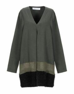 MADEGRÈ KNITWEAR Cardigans Women on YOOX.COM