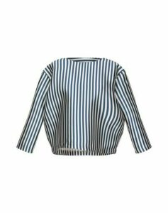 PEPEROSA SHIRTS Blouses Women on YOOX.COM