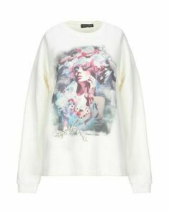 ROMEO & JULIETA TOPWEAR Sweatshirts Women on YOOX.COM