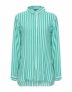 B.YOUNG SHIRTS Shirts Women on YOOX.COM