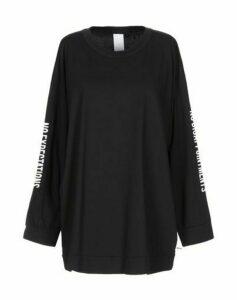 NOUMENO CONCEPT TOPWEAR Sweatshirts Women on YOOX.COM