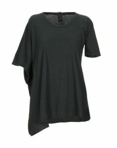 S°N TOPWEAR T-shirts Women on YOOX.COM