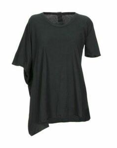S°N TOPWEAR T-shirts Women on YOOX.COM