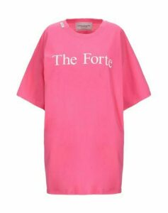 FORTE DEI MARMI COUTURE TOPWEAR T-shirts Women on YOOX.COM