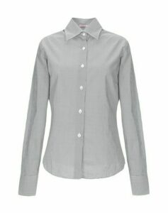 RODA SHIRTS Shirts Women on YOOX.COM