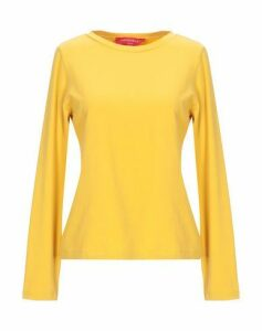 CRISTINA ROCCA TOPWEAR T-shirts Women on YOOX.COM