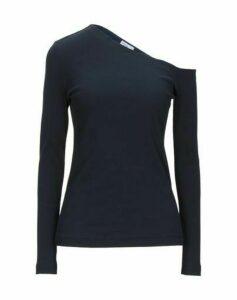 ROSETTA GETTY TOPWEAR T-shirts Women on YOOX.COM