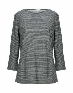 STEFANO MORTARI TOPWEAR T-shirts Women on YOOX.COM
